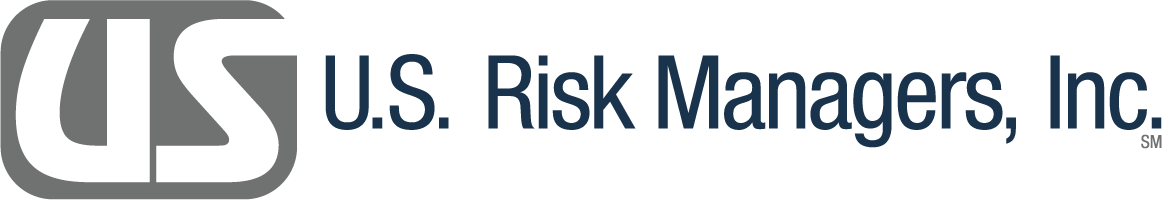 US Risk Managers